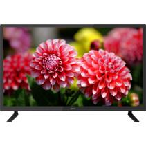 Телевизор Liberty LD-2429