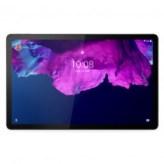 Планшет Lenovo Tab P11 LTE 128GB Slate Grey (ZA7S0012UA)