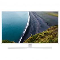 Телевизор Samsung UE43RU7412 (EU)