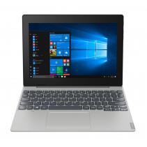 Планшет Lenovo IdeaPad D330 [81H300K2RA]