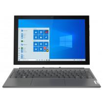 Планшет Lenovo ideapad Duet 3 N5030 (82AT0041RA)