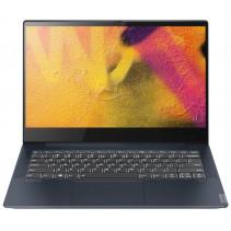 Ноутбук Lenovo IdeaPad S540 14 [81ND00GMRA]