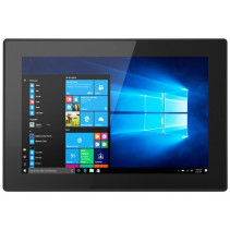 Планшет Lenovo Tablet 10 [20L3000RRT]