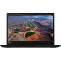 Ноутбук Lenovo ThinkPad L13 [20R30006RT]