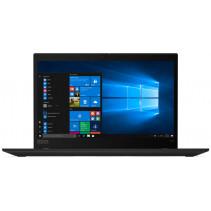 Ноутбук Lenovo ThinkPad T14s [20T00015RT]
