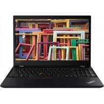 Ноутбук Lenovo ThinkPad T15 [20S60044RT]