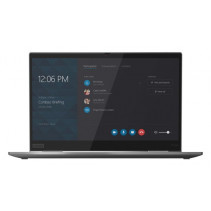 Ноутбук Lenovo ThinkPad X1 Yoga [20UB0033RT]
