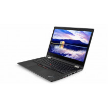 Ноутбук Lenovo ThinkPad X380 Yoga 13.3 [20LH001HRT]