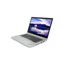 Ноутбук Lenovo ThinkPad X380 Yoga 13.3 [20LH001PRT]