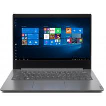 Ноутбук Lenovo V14 [81YB0005RA]