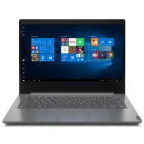 Ноутбук Lenovo V14 [82C400XGRA]