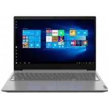 Ноутбук Lenovo V15 [82C500JPRA]