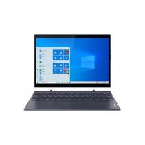 Планшет Lenovo Yoga Duet (82AS006XRA)