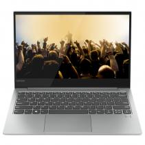 Ноутбук Lenovo Yoga S730 13.3 [81J000AJRA]