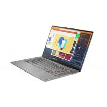 Ноутбук Lenovo Yoga S940 [81Q7004ERA]
