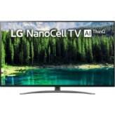 Телевизор LG SM8600PLA Nano Cell [55SM8600PLA]