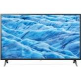 Телевизор LG UM7100PL* [49UM7100PLB]