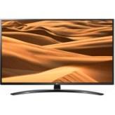 Телевизор LG UM7450PLA [43UM7450PLA]