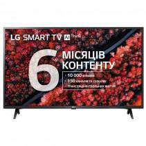 Телевизор LG 43LM6300 (EU)