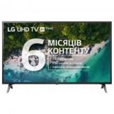 Телевизор LG 49UM7100 (EU)
