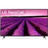 Телевизор LG 65SM8050 (EU)