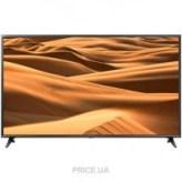 Телевизор LG 65UM7000 (EU)