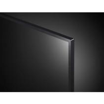 Телевизор LG LM6300PLA [43LM6300PLA]