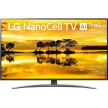 Телевизор LG SM9000PLA Nano Cell [49SM9000PLA]