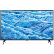 Телевизор LG UM7100PL* [43UM7100PLB]