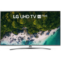 Телевизор LG 65UM7660 (EU)
