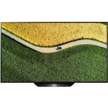 Телевизор LG 55B9S (EU)