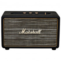 Marshall Loudspeaker Acton Bluetooth Black (4091800)