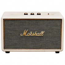 Marshall Loudspeaker Acton Bluetooth Cream (4091801)