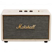 Marshall Loudspeaker Acton Bluetooth Cream (4091801)