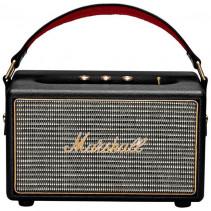Marshall Loudspeaker Kilburn Black (4091189)