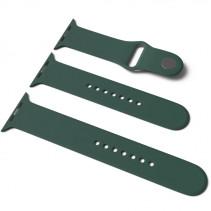 Ремешок Apple Watch Sport Band (42mm/44mm) Army green