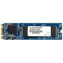 Apacer AST280 120GB M.2 SATAIII TLC (AP120GAST280-1)