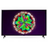 Телевизор LG 49NANO803 (EU)