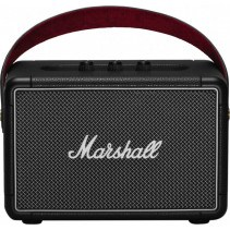 Marshall Portable Speaker Kilburn II Black (1001896)