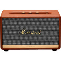 Marshall Loud Speaker Acton II Bluetooth Brown (1002765)