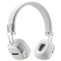 Наушники Marshall Headphones Major III White (4092185)