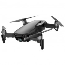Квадрокоптер DJI Mavic Air More Combo (Onyx Black)