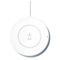 Беспроводное ЗУ Belkin Boost Up Wireless Charging Pad 7.5W (HL802)