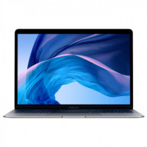 "Apple MacBook Air 13"" 256GB Space Gray (Z0YJ0002W) 2020"