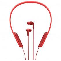 Наушники Sony MDR-XB70BT (Red)