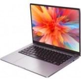 Ноутбук Xiaomi RedmiBook Pro 14 i7 16/512GB MX450 (JYU4320CN)