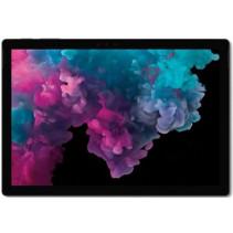 Планшет Microsoft Surface Pro 6 [LQ6-00004]