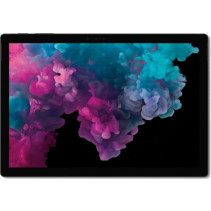 Планшет Microsoft Surface Pro 6 [LQH-00019]