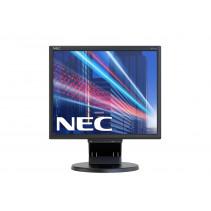 """Монитор 17"""" NEC E172M (60005020)"""