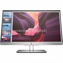 """Монитор 21.5"""" HP EliteDisplay E223d (5VT82AA)"""